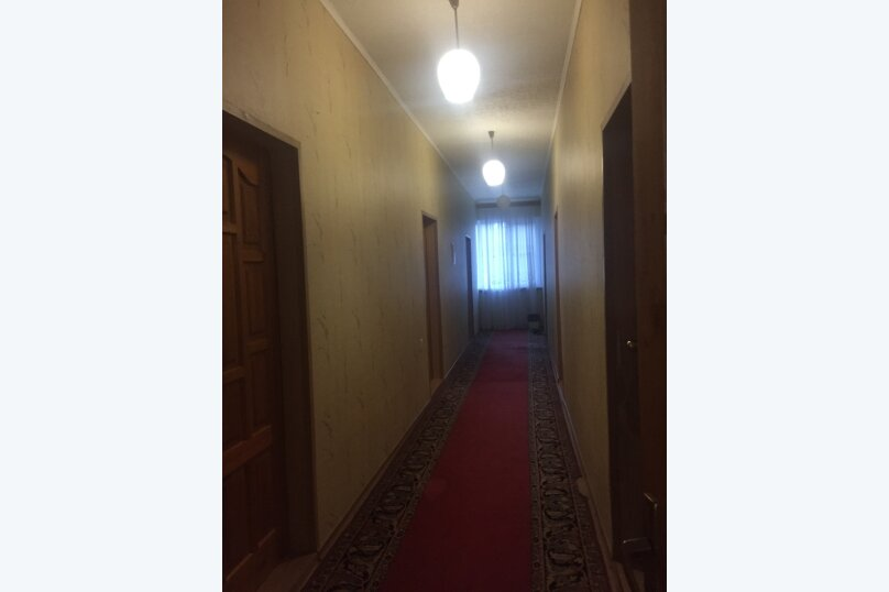 """Мини-гостиница """"Кипарис"""", Адыгов, 1 на 18 комнат - Фотография 15"""