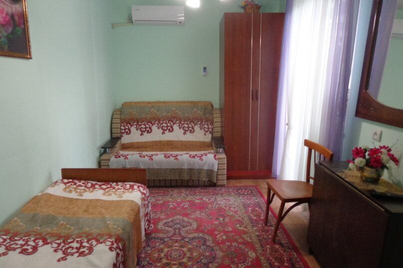 Дом, 35 кв.м. на 5 человек, 2 спальни, Первомайская улица, 183, Ейск - Фотография 7