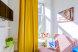 1-комн. квартира, 10 кв.м. на 2 человека, улица Марата, 26/11, Санкт-Петербург - Фотография 3