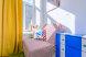 1-комн. квартира, 10 кв.м. на 2 человека, улица Марата, 26/11, Санкт-Петербург - Фотография 4