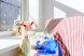 1-комн. квартира, 10 кв.м. на 2 человека, улица Марата, 26/11, Санкт-Петербург - Фотография 9