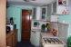Дом, 45 кв.м. на 8 человек, 2 спальни, Первомайская улица, 183, Ейск - Фотография 1
