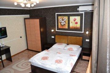 1-комн. квартира, 40 кв.м. на 2 человека, Мира, Нижнекамск - Фотография 2