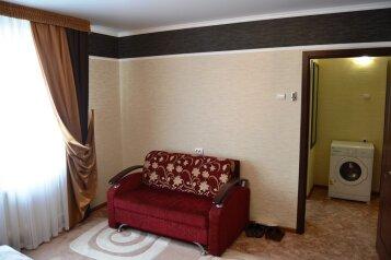 1-комн. квартира, 40 кв.м. на 2 человека, Мира, Нижнекамск - Фотография 3
