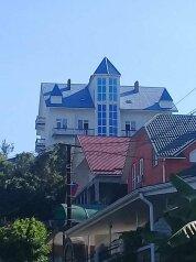 Гостевой дом, Фруктовая улица, 28 на 15 номеров - Фотография 2