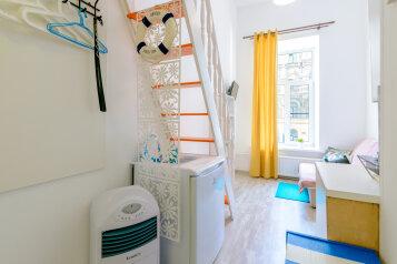 1-комн. квартира, 25 кв.м. на 4 человека, улица Марата, 26/11, Санкт-Петербург - Фотография 3