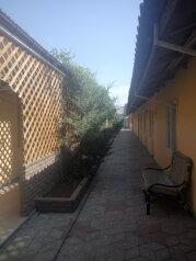 Мини - отель, Каламитская, 4 на 13 номеров - Фотография 2