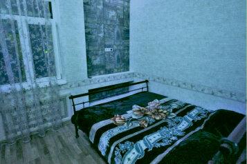 2-комн. квартира, 41 кв.м. на 4 человека, Ружейная улица, 37, Адлер - Фотография 4