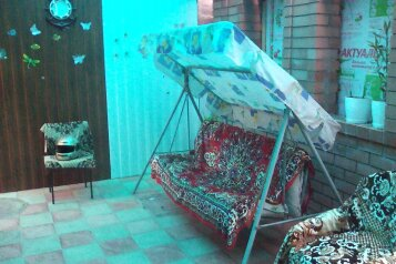 Дом , 46 кв.м. на 6 человек, 3 спальни, Ростовская, Ейск - Фотография 3