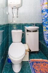 Маленький уютный домик для 1-2 человек, 9 кв.м. на 2 человека, 1 спальня, улица Руданского, 9, Ялта - Фотография 4