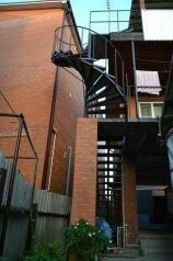 Гостевой дом , Черноморская улица на 13 номеров - Фотография 1