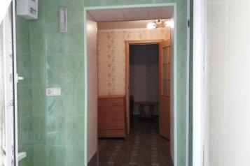 Частный сектор, домики под ключ, улица Дружбы, 19 на 4 номера - Фотография 2