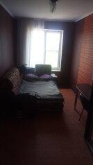 Комната в частном секторе с удобствами, улица Руднева на 1 номер - Фотография 3