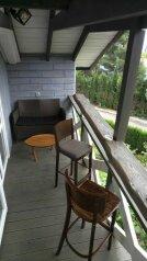 Дом, 40 кв.м. на 3 человека, 1 спальня, улица Соловьева, Гурзуф - Фотография 2