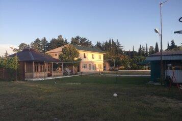 Мини-гостиница, Адыгов, 1 на 18 номеров - Фотография 1