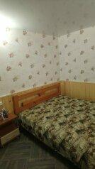 1-комн. квартира, 20 кв.м. на 2 человека, улица Мичурина, 24, Саки - Фотография 3