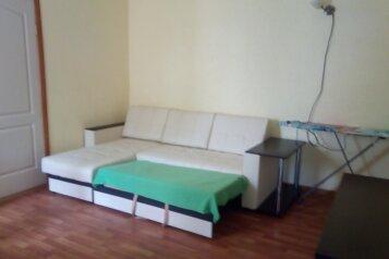 Дом, 100 кв.м. на 8 человек, 3 спальни, Енисейская улица, 6, посёлок Орловка, Севастополь - Фотография 1