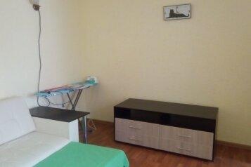 Дом, 100 кв.м. на 8 человек, 3 спальни, Енисейская улица, 6, посёлок Орловка, Севастополь - Фотография 2