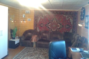 Дом в самаре, 9-я просека 9-я линия, 26 на 3 номера - Фотография 3