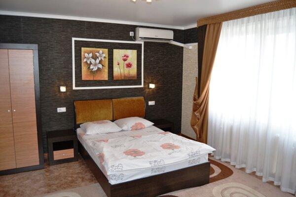 1-комн. квартира, 40 кв.м. на 2 человека, Мира, 72, Нижнекамск - Фотография 1