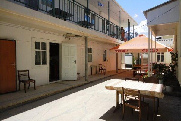 Гостиница, Центральная улица, 15 на 10 номеров - Фотография 1