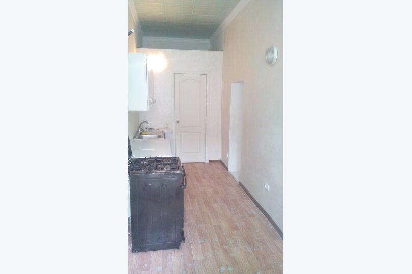 1-комн. квартира, 36 кв.м. на 4 человека, Караимская улица, 74/2, Евпатория - Фотография 5