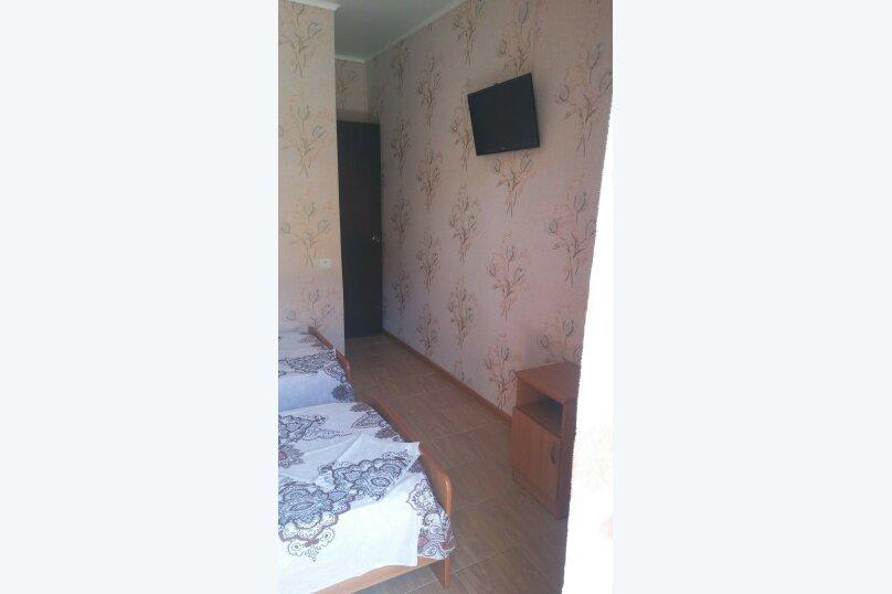 """Частный дом """"Milana"""", Черноморская улица, 16 на 9 комнат - Фотография 18"""