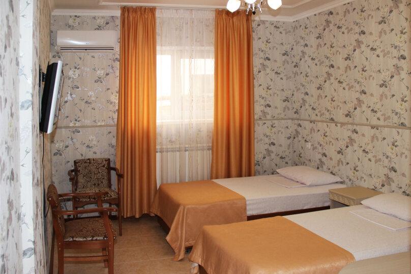 """Отель """"Премьер"""", Набережная улица, 48 на 16 номеров - Фотография 35"""
