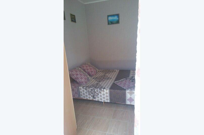"""Частный дом """"Milana"""", Черноморская улица, 16 на 9 комнат - Фотография 21"""