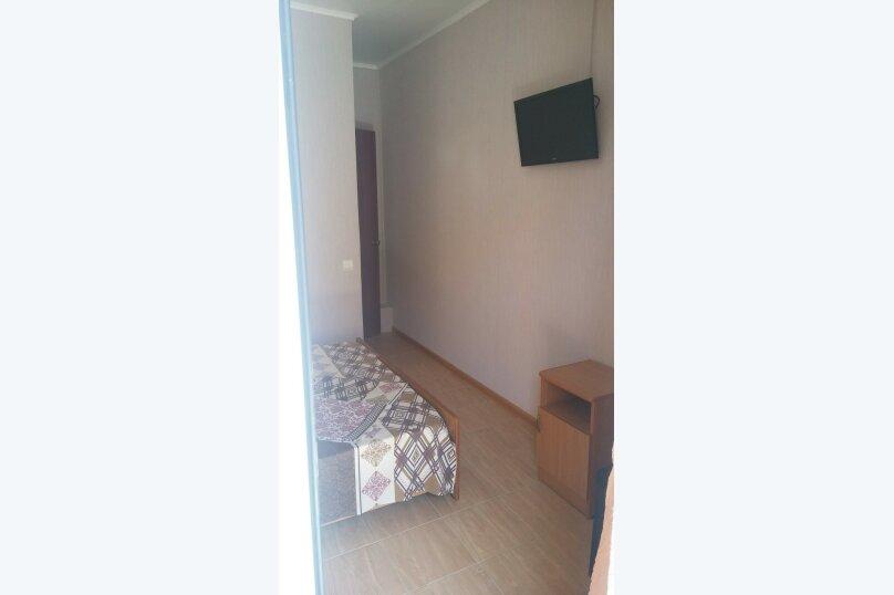"""Частный дом """"Milana"""", Черноморская улица, 16 на 9 комнат - Фотография 22"""