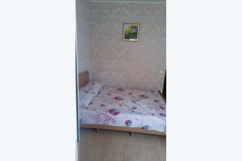 """Частный дом """"Milana"""", Черноморская улица, 16 на 9 комнат - Фотография 24"""