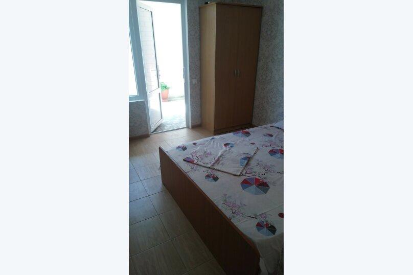 """Частный дом """"Milana"""", Черноморская улица, 16 на 9 комнат - Фотография 25"""