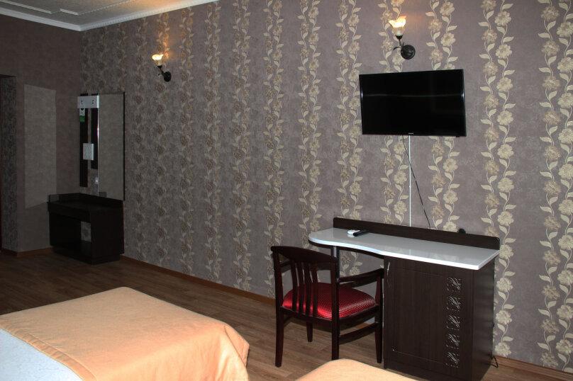 """Отель """"Премьер"""", Набережная улица, 48 на 16 номеров - Фотография 31"""
