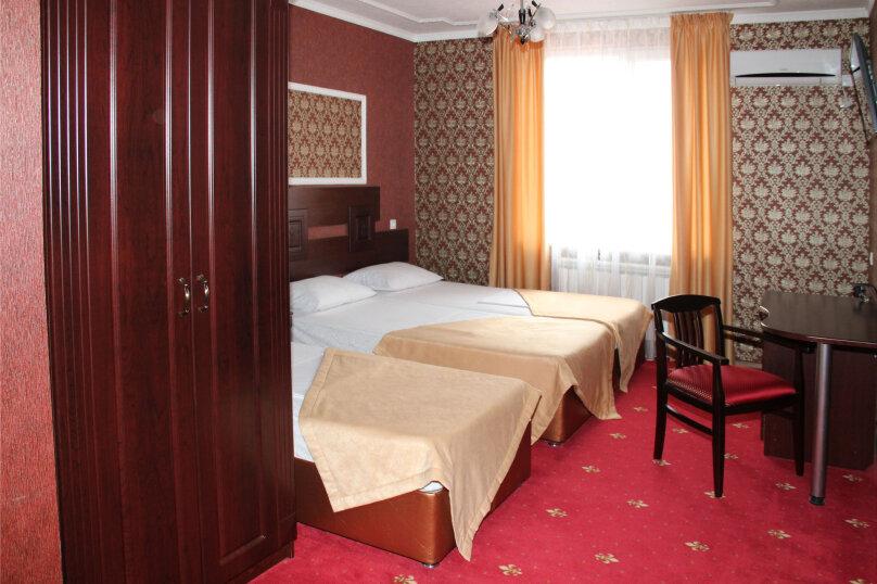 """Отель """"Премьер"""", Набережная улица, 48 на 16 номеров - Фотография 22"""