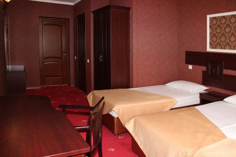 """Отель """"Премьер"""", Набережная улица, 48 на 16 номеров - Фотография 24"""