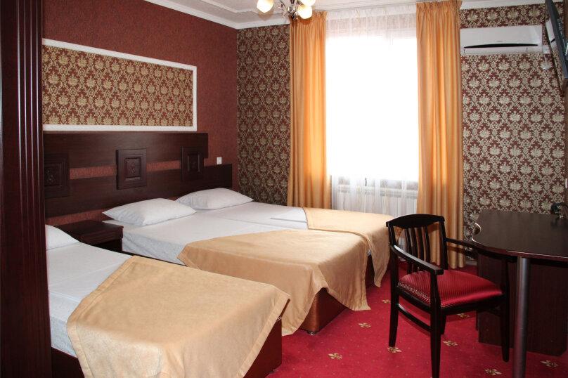 """Отель """"Премьер"""", Набережная улица, 48 на 16 номеров - Фотография 25"""