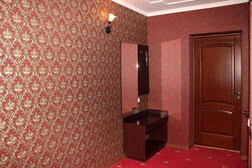"""Отель """"Премьер"""", Набережная улица, 48 на 16 номеров - Фотография 26"""