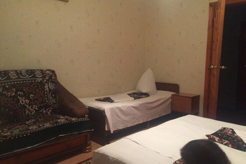 """Мини-гостиница """"Кипарис"""", Адыгов, 1 на 18 комнат - Фотография 26"""