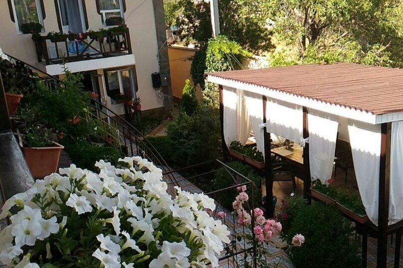 """Гостевой дом """"Sun City"""", Курортный переулок, 23а на 12 комнат - Фотография 8"""