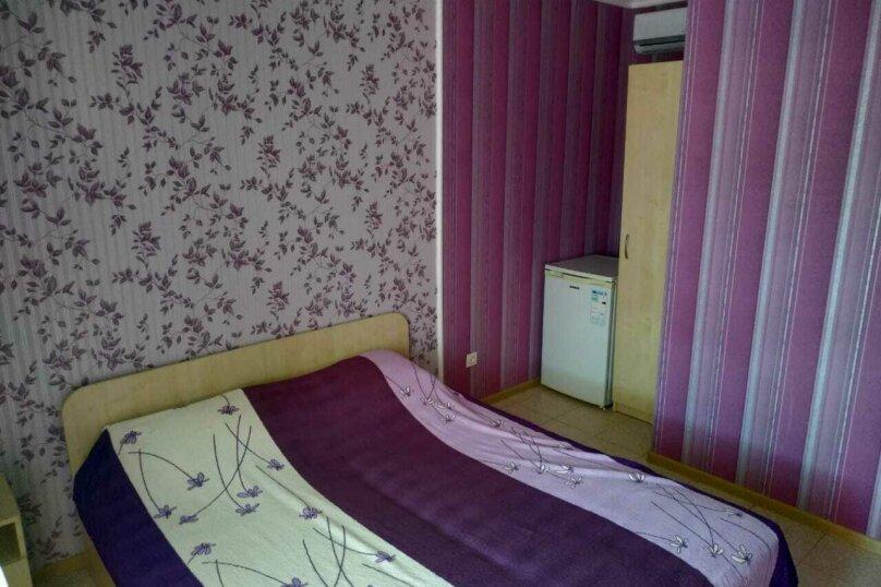 """Гостевой дом """"Sun City"""", Курортный переулок, 23а на 12 комнат - Фотография 17"""