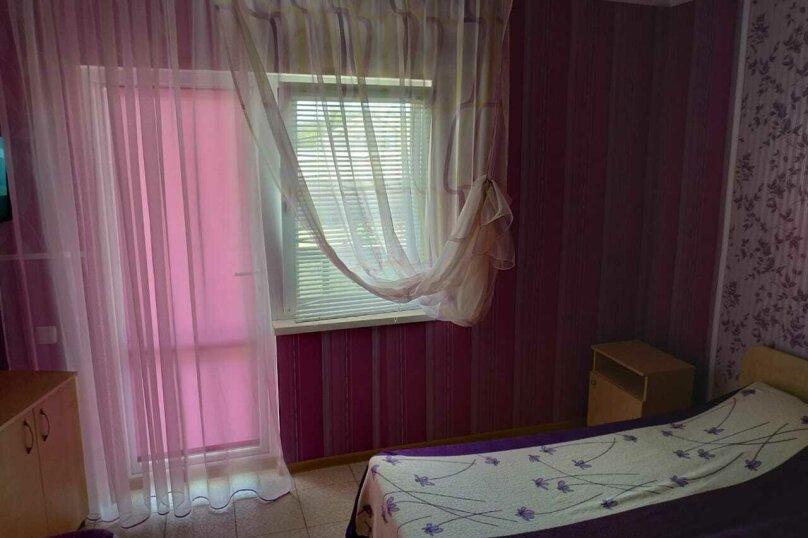 """Гостевой дом """"Sun City"""", Курортный переулок, 23а на 12 комнат - Фотография 20"""