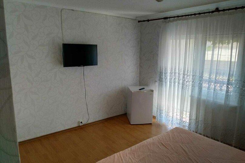 """Гостевой дом """"Sun City"""", Курортный переулок, 23а на 12 комнат - Фотография 22"""