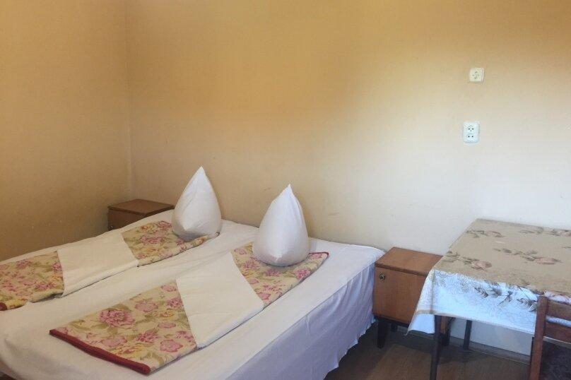 """Мини-гостиница """"Кипарис"""", Адыгов, 1 на 18 комнат - Фотография 30"""