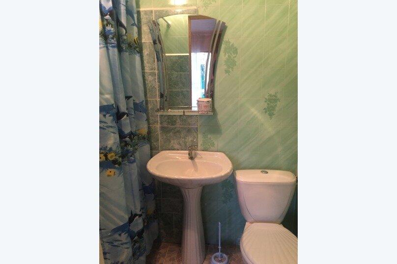 """Мини-гостиница """"Кипарис"""", Адыгов, 1 на 18 комнат - Фотография 31"""