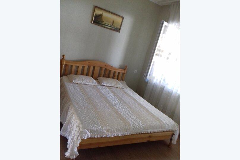 Дом, 150 кв.м. на 10 человек, 4 спальни, улица Денъизджилер, 4, Судак - Фотография 12