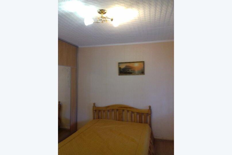 Дом, 150 кв.м. на 10 человек, 4 спальни, улица Денъизджилер, 4, Судак - Фотография 14