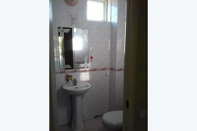 Дом, 150 кв.м. на 10 человек, 4 спальни, улица Денъизджилер, 4, Судак - Фотография 15