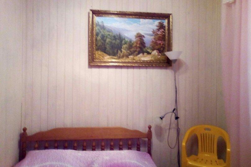 """Гостевой дом """"Веста"""", Азовская улица, 11 на 4 комнаты - Фотография 13"""