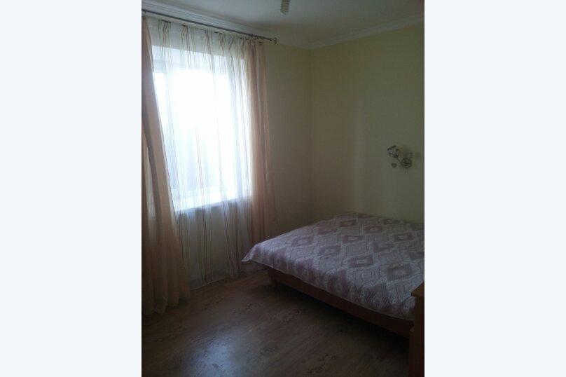 Дом, 64 кв.м. на 6 человек, 3 спальни, улица Шевченко, 10, Межводное - Фотография 2