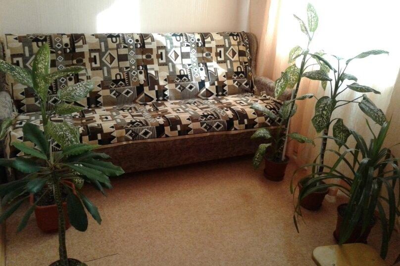 Дом под ключ, 100 кв.м. на 10 человек, 4 спальни, улица Нахимова, 100, Феодосия - Фотография 9